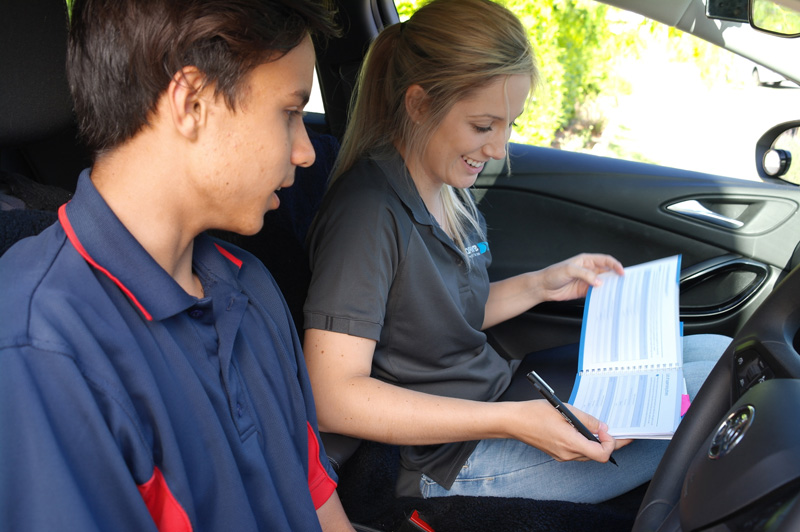 Driving Lessons Perth Perth Driving School Drive